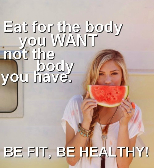 girl-eating-watermelon-motivation