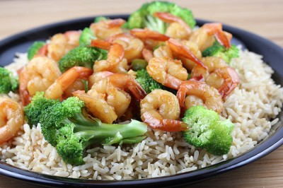 chinese_shrimp_with_broccoli_1