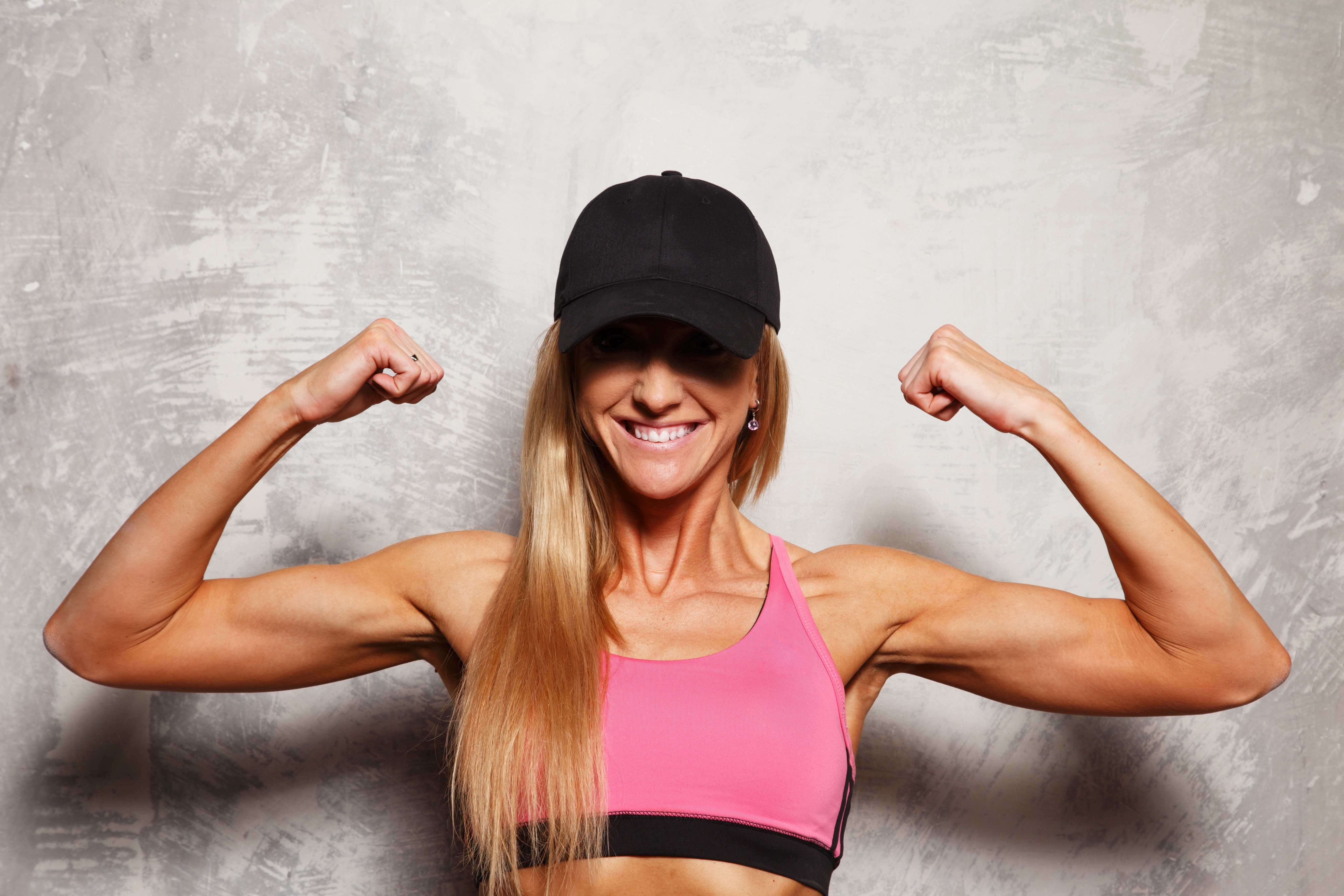 home_fitness_woman