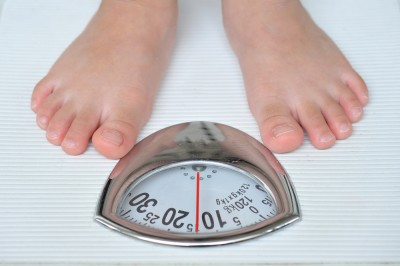 weight-gain-shutterstock